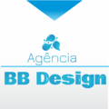 Freelancer Agência B. D.