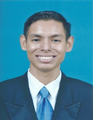Freelancer Jonnathan G.