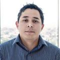 Freelancer Arturo G. R.