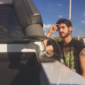 Freelancer Rafael H.