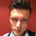 Freelancer Javier S. d. M.