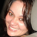 Freelancer Aline P.