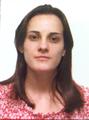 Freelancer Antonieta R.