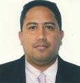 Freelancer Robert A. P. G.