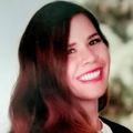 Freelancer Vania A.