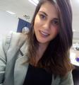 Freelancer Ana L. F. G.