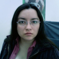 Freelancer Olga H.