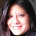 Freelancer Jenny G. R.