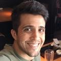 Freelancer Carlos E. F.