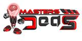 Freelancer Masters I.