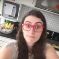 Freelancer Bárbara F.