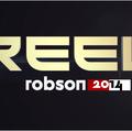 Freelancer robson f. d. m.