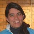 Freelancer Joana O.