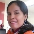Freelancer DANIELA C. B.