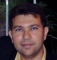 Freelancer Carlos M. S. R.