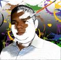Freelancer Antonio d. S.