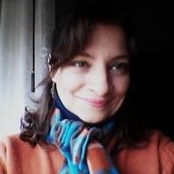 Freelancer Ruth C.
