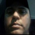 Freelancer Anibal H. S.