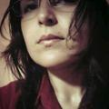 Freelancer Samara M.