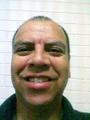 Freelancer João O. A. R.