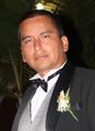 Freelancer Omar M. M.