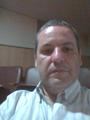 Freelancer Antonio L. M. S.