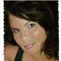 Freelancer Tereza C.