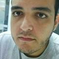 Freelancer Paulo C. S. F.