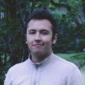 Freelancer Héctor J. M. G.