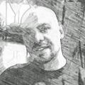 Freelancer Arnaldo Z. H.