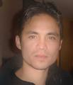 Freelancer Alejandro j. R.