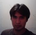 Freelancer Julio R. O. p.