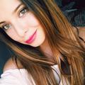 Freelancer Daiana C. M.