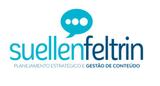 Freelancer Suellen F.