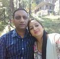 Freelancer Inder T.