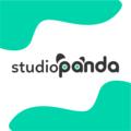 Freelancer Studio P.