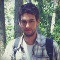 Freelancer Amadeo P.