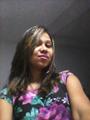 Freelancer Cristina d. S.