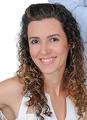Freelancer Ariane S.