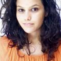 Freelancer Nina A.