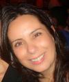 Freelancer Alessandra D.