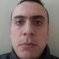 Freelancer Miguel A. C. T.