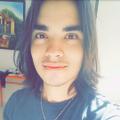 Freelancer João P. M. d. O.
