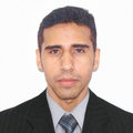 Freelancer Leonardo A.