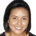 Freelancer Diomira G.