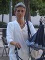 Freelancer Mª A.