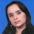 Freelancer Luisa G.