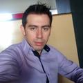 Freelancer Oscar Z.