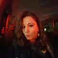 Freelancer Bianca P.