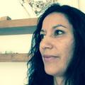 Freelancer Isabel M. A.